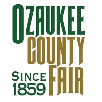 Ozaukee County Fair 2020 Schedule.Ozaukee County Fair