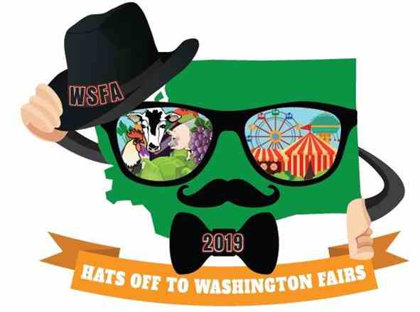 Washington State Fairs Association