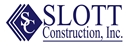 Slott Construction Inc.