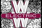 WW Electric