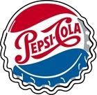 Pepsi_