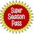 Gate Season Pass 2020