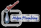 Alden Plumbing