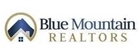 Blue Mountain Realtors