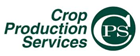 Crop Poduction Service