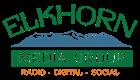 Elk Horn Media