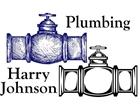 Harry Johnson Plumbing