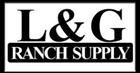 L & G Ranch Supply