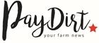 Pay Dirt Magazine