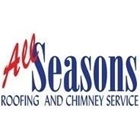 All Seasons Roofing and Chimney