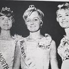 1967 Jackie Schultz