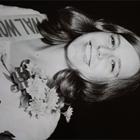 1971 Brenda Yurs
