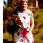 1976 Susan Duerst