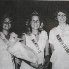1978 Debbie Travis