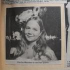 1979 Sherley Maclean