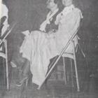 1981 Rhonda Mandell