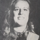 1982 Roberta Key