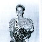 1986 Kim Nettesheim