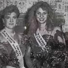 1988 Denise Walbrandt