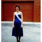 1989 Kimberly Jo Schlimmer (Gonzales)