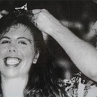 1991 Deronica Bulger
