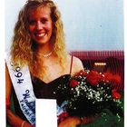 1994 Heather Ann Schlesner