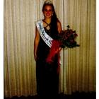 1995 Alyson Ketterhagen (Travis)