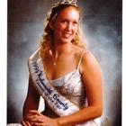 1999 Katie Pruessing