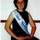 2000 Rebecca Sharpe