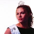 2001 Renee Cerny