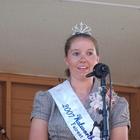 2007 Betsy Lasch