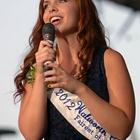 2012 Megan Walsh