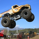 All-Star Monster Trucks