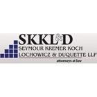 Seymour, Kremer, Koch, Lochowicz & Duque