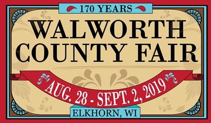 Walworth County Fair 2020.County Fair Aug 2020 Home Page Deschutes County Fair