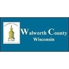Walworth County - Chamber of Commerce