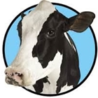 Walworth County Dairy Promotions