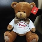 Fair Bear
