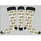 Fair Socks
