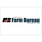 Walworth County Farm Bureau