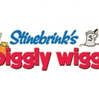 Stinebrink's Piggly Wiggly