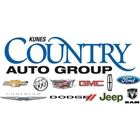 Kunes Country Auto Group