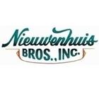 Niewenhuis Bros., Inc.