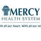 Mercy Health System