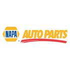 Elkhorn Napa Auto Parts