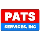 PATS Services, Inc.