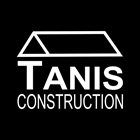 Tanis Construction