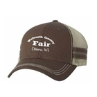 Truck Hats