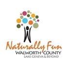Walworth County Visitor's Bureau