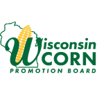 Wisconsin Corn Promotion Board